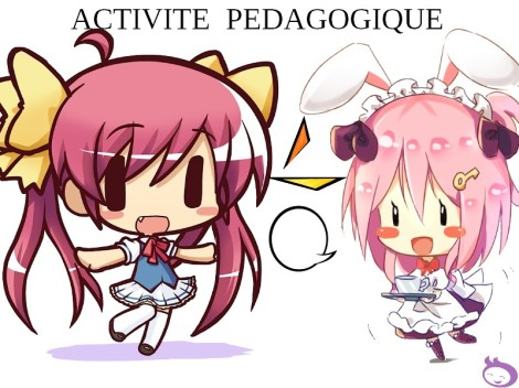 activite-pedagogique