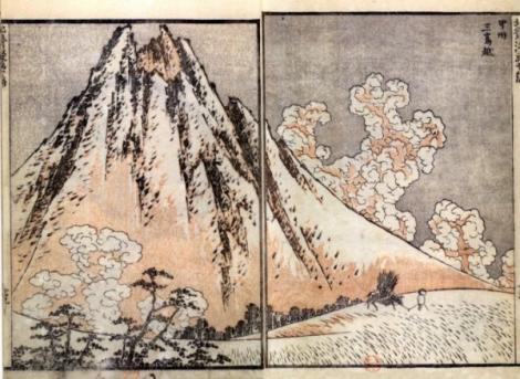 estampe-extraite-du-recueil-hokusai-manga1