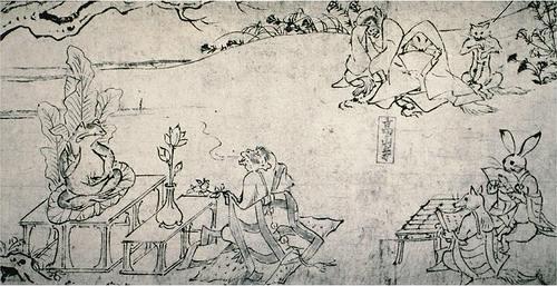 extrait-du-choju-jinbutsu-giga-2