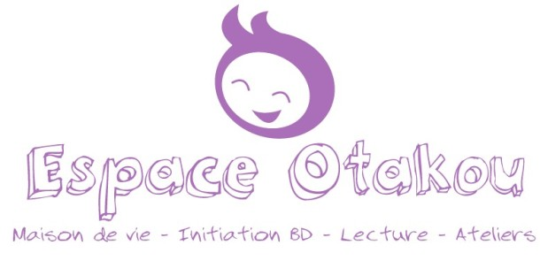 logo-espace-otakou