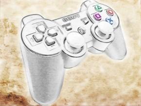Les jeux vidéo avec ESPACEOTAKOU