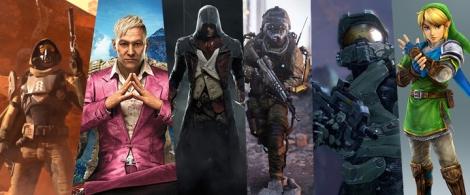 compilation-de-bande-annonce-jeux-video-2014-copie