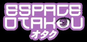 Regarder des films avec EspaceOtakou
