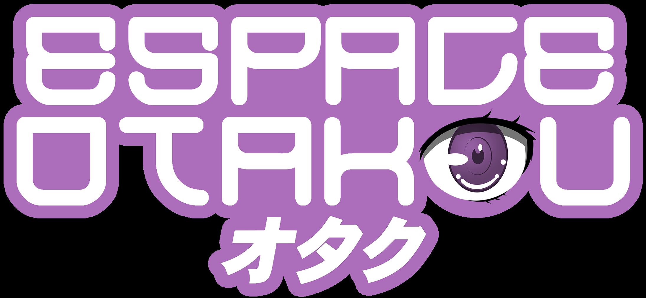 Association Espace Otakou: Maison de vie – Initiation BD -lecture – ateliers