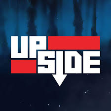 Upside - Home | Facebook